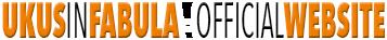 UKUS IN FABULA - OFFICIAL WEBSITE